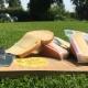 Mijn KaasKoe kaas is veilig om te eten. Waarom? Dat lees je hier